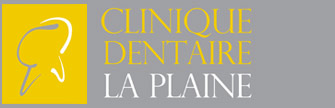 Clinique Dentaire La Plaine